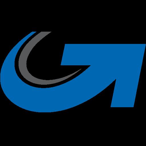 Tylicki Transporte GmbH